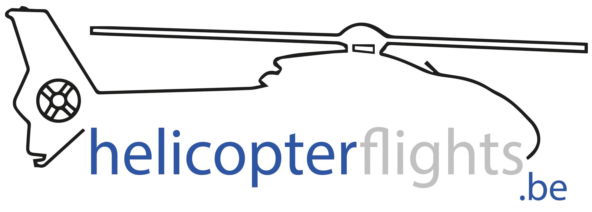 Heliventure FTO NV – helikopter opleiding piloot – VIP helikopter – helicopter bedrijf